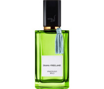 Bright Citrus Vivaciously Bold Eau de Parfum Spray