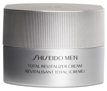 Herren Men Total Revitalizer Cream