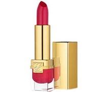 Pure Color Vivid Shine Lippenstift