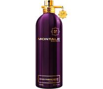 Damendüfte Aoud Aoud Purple RoseEau de Parfum Spray