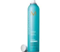 Haarpflege Styling Luminous Hairspray medium