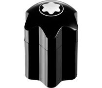 Herrendüfte Emblem Eau de Toilette Spray