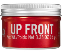 Bed Head Textur Up Front - Gel Pomade