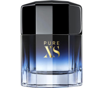 Herrendüfte Pure XS Eau de Toilette Spray