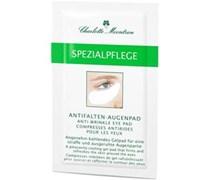 Pflege Spezialpflege Anti Falten Augenpad