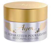 Pflege Specific Products Restoring Eye Gel