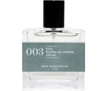 Collection Cologne Nr. 003 Eau de Parfum Spray