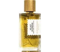 Unisexdüfte Velvet Splendour Eau de Parfum Spray