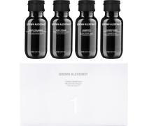 Shampoo Travel Essentials