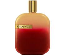 Unisexdüfte Library Collection Opus X Eau de Parfum Spray