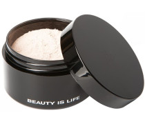 Make-up Teint Loose Powder Nr. 09C Transparent
