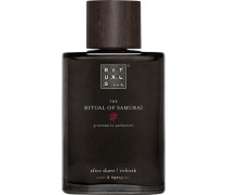 Rituale The Ritual Of Samurai After Shave Refresh Gel