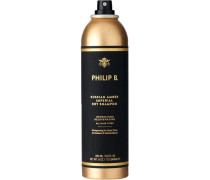 Shampoo Russian Amber Imperial Dry