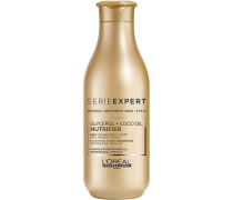 Haarpflege Serie Expert Nutrifier Conditioner