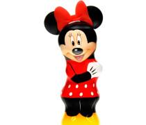 Pflege Mickey Minnie Schaumbadfigur Duschgel