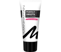 Make-up Gesicht Perfect Smooth Skin Primer