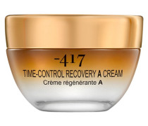 Gesichtspflege Time Control Recovery A Cream