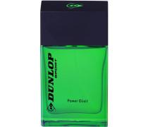 Herrendüfte Power Elixir Eau de Toilette Spray