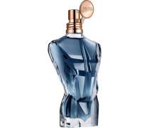 Herrendüfte Le Mâle Essence de Parfum Eau de Parfum Intense Spray