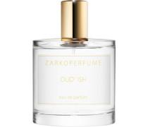 Unisexdüfte Oud'ish Eau de Parfum Spray