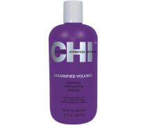 Haarpflege Magnified Volume Shampoo