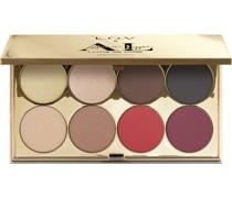 Make-up Augen Anna Lippke Eyeshadow Palette