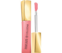 Looks Parlami D'Amore Collection Gloss Infinite Colour Nr. 52 Passionate Pink
