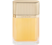 Must de Gold Eau de Parfum Spray