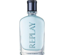 Herrendüfte Jeans Spirit Man Eau de Toilette Spray