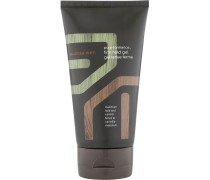 Hair Care Styling Pure-FormanceFirm Hold Gel