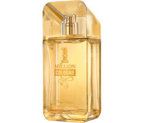 1 Million Eau de Cologne Spray