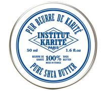 Pflege Körperpflege 100% Pure Shea Butter