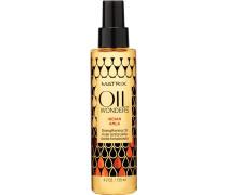 Haarpflege Oil Wonders Indian Amla