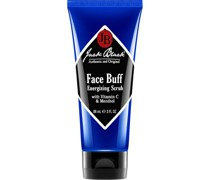 Herrenpflege Face Buff Energizing Scrub