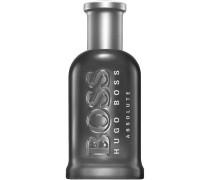 BOSS Bottled Absolute Eau de Parfum Spray