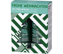 Haarpflege Tea Tree Special Tea Tree Special Gift Set Tea Tree Special Shampoo 300 ml + Tea Tree Special Conditioner 300 ml