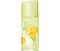 Damendüfte Green Tea YuzuEau de Toilette Spray