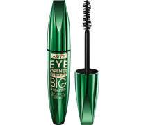 Make-up Augen Big & Beautiful Eye Opener Mascara Nr. 910 Ultra Black