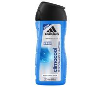 Pflege Functional Male Climacool Shower Gel
