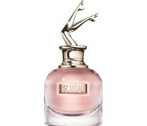 Damendüfte Scandal Eau de Parfum Spray