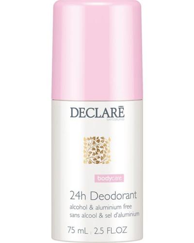 Pflege Body Care 24h Deodorant Roll-On