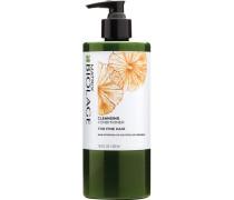 Biolage Cleansing Conditioner Feines Hair