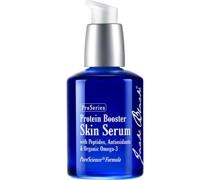 Herrenpflege Protein Booster Skin Serum