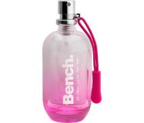 Damendüfte 24H Life Woman Eau de Parfum Spray