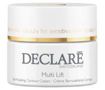 Pflege Age Control Multi Lift Re-Modeling Contour Cream