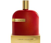 Unisexdüfte Library Collection Opus IX Eau de Parfum Spray