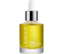 Gesichtspflege Omega Hydrating Oil