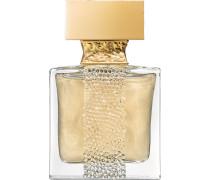 Jewel Ylang Nectar Eau de Parfum Spray