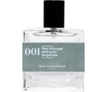 Collection Cologne No.001 Eau de Parfum Spray