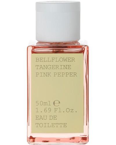 Bellflower; Tangerine; Pink Pepper Eau de Toilette Spray